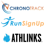 chronotrack-athlinks