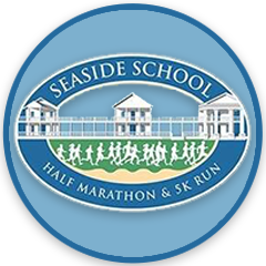 Picturesque Seaside, Florida Offers A Special Race Experience for a Great Cause!
