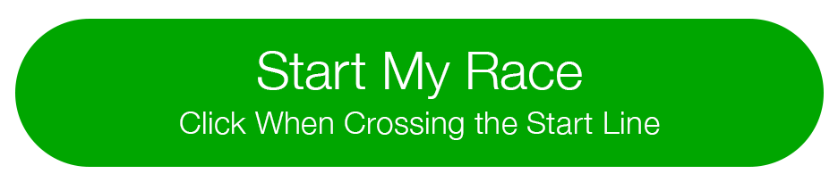 "To Click or Not to Click ""Start My Race"" in RaceJoy"