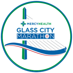 Glass City Marathon Offers Live Race Day Experience with RaceJoy!