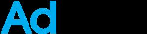 adroll-logo-cmyk