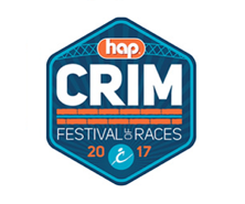 Participants Respond to RaceJoy at HAP Crim Festival of Races!