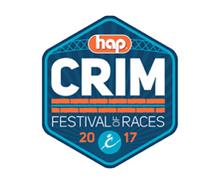 Participants Respond to RaceJoy at HAP Crim Festival ofRaces!