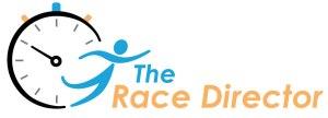 RaceDirector Logo