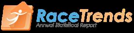 rsu-trends-logo (1)