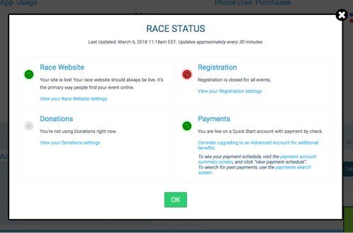 blog-race-status-dialog-donations