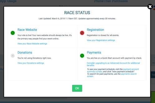 blog-race-status-dialog-donations