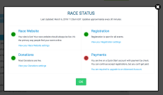 blog-race-status-dialog-payments