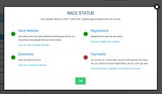 blog-race-status-dialog-payments