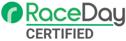 rd-certified-full-color