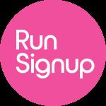 runsignup_logo2019