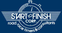 Start2Finish logo